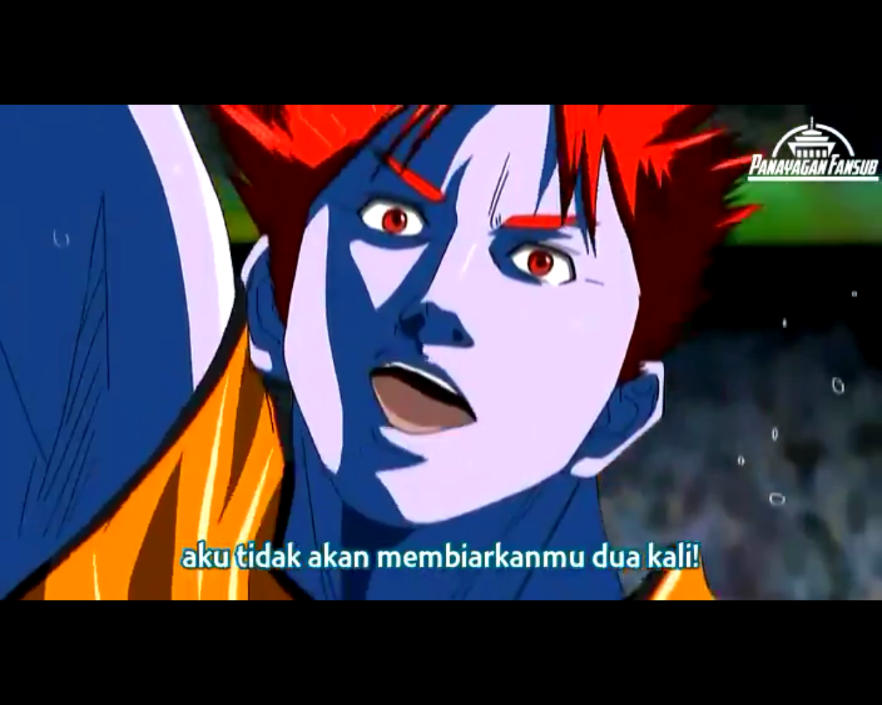 Download Buzzer Beater Episode 10 Subtitle Indonesia