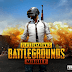 pubg mobile mod apk v0.9.0 for android and ios free download [latest]