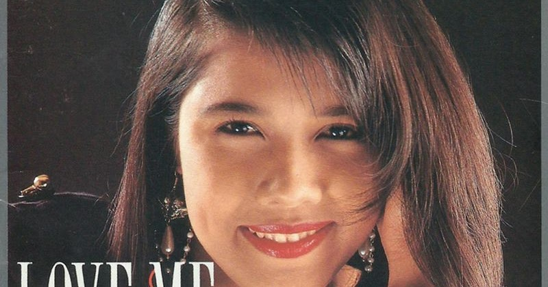 Asian beaver coco, the kat nude wwf