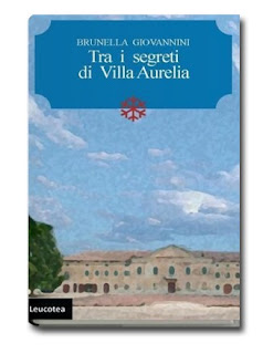 Tra-segreti-di-Villa-Aurelia
