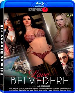 Love In Belvedere Pink'o Torrent Download 2016