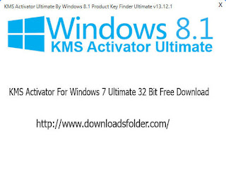 KMS Activator For Windows 7 Ultimate 32 Bit Free Download, microsoft office word 2007 free download full version
