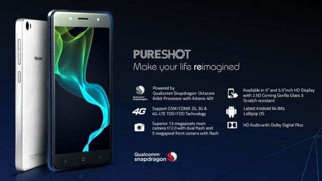 http://postinglagi.blogspot.com/2015/12/review-hisense-pureshot-handphone-yang.html