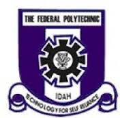 Federal Poly Idah HND Full-Time Admission Form is Out – 2016/2017
