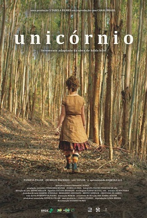 Unicórnio Torrent Download