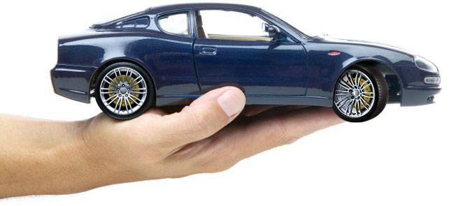 Manfaat Asuransi Mobil Autocillin
