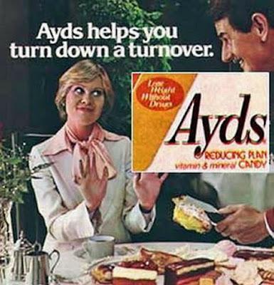 Lustige Bilder zum lachen - Werbung