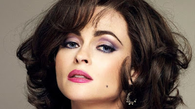 Rumor Mill: Female Evil: Helena Bonham Carter Rumored As Bond 25 Villain