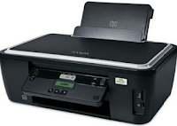 Lexmark Impact S302 Driver Download WIndows Mac SO X and Linux