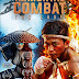 [Download Hollywood Movies] Immortal Combat The Code (2019)