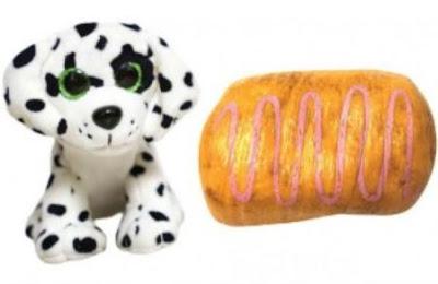 Далматинец Sweet Pups Spots