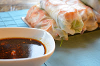 Sesame-Garlic-Ginger-Lime-Dipping-Sauce-Or-Marinade.jpg