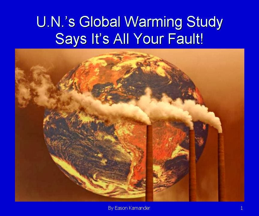 current event global warming Current events related to global warming according to the epa, the global temperature increased between 07 and 15 degrees fahrenheit (04 to 08 degrees celsius) during the twentieth century.