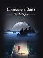 http://enmitiempolibro.blogspot.com.es/2017/05/resena-el-sendero-oeria.html