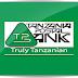 Job Opportunity Driver at Tanzania Postal Bank (TPB Bank PLC),Deadline  before 10th July, 2017
