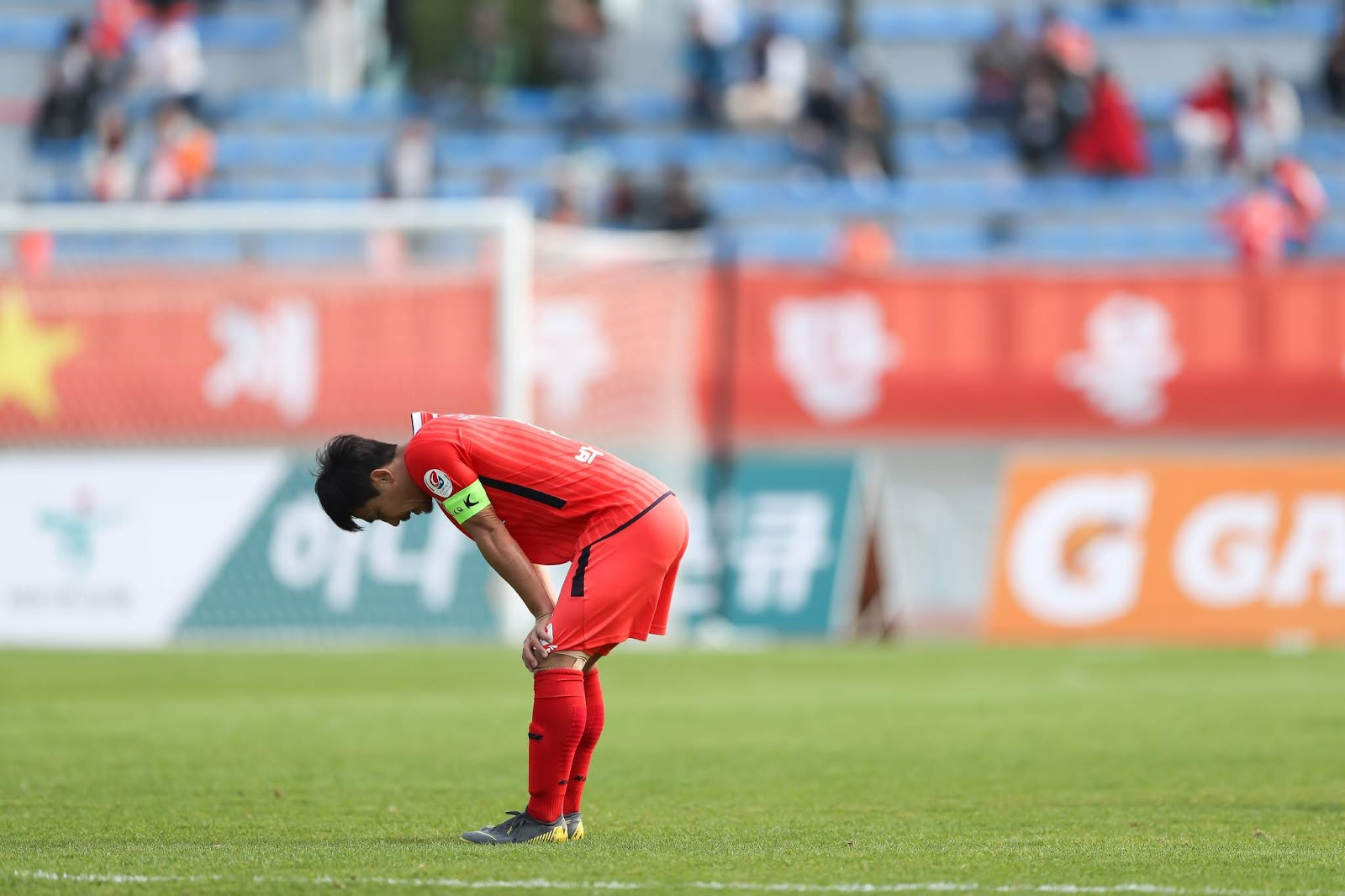 K League 1 Preview: Jeju United vs Gyeongnam FC