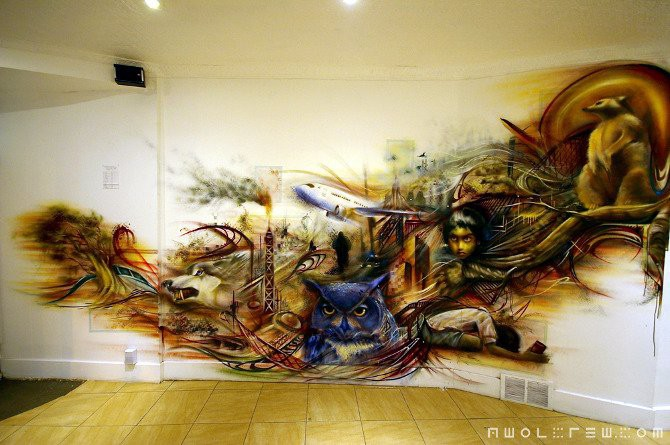 22-Piece-it-Together-Aaron-Li-Hill-Street-Art-Graffiti-and-Mural-Painting-www-designstack-co
