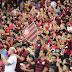 Libertadores: Situação dos clubes brasileiros