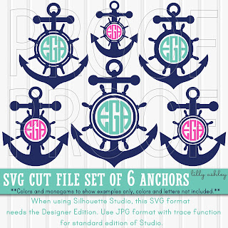 https://www.etsy.com/listing/450872510/monogram-svg-cut-file-set-of-6-cut-files?ref=shop_home_active_4