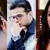 Not Mani's Death But This Is Real Reason Behind Raman-Ishita Seperation and Raman Shagun Patchup In Yeh Hai Mohabbtein