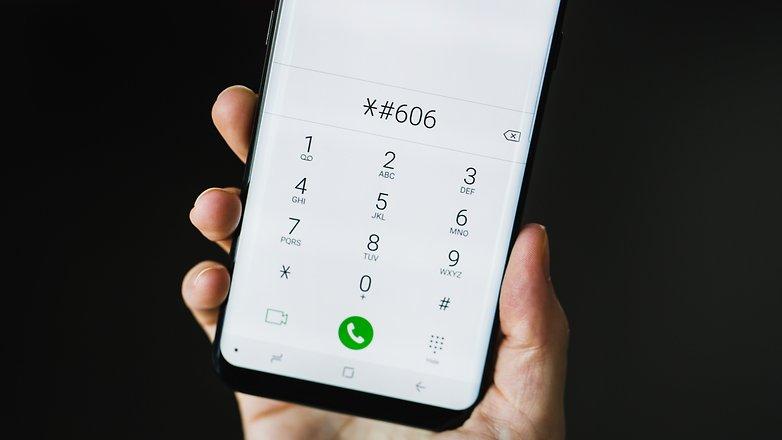 50+ Kode Rahasia Android untuk Akses fitur tersembunyi