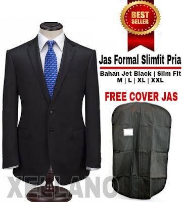 jual jas formal pria surabaya, grosir jas pria resmi, jas semi formal untuk cowok