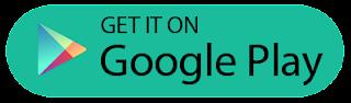 حمل تطبيق لعبة ترتيب الارقام - للأذكياء من جوجل بلاي
