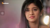 Shivangi Joshi 4.jpg