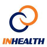 Lowongan Kerja Terbaru PT Asuransi Jiwa InHealth Indonesia Juli 2013