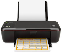 http://driprinter.blogspot.com/2016/11/hp-deskjet-3000-driver-free-download.html