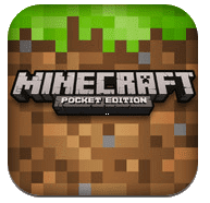 Minecraft Pocket Edition v1.0.3.12 Mod Apk Terbaru