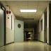 Εμπόριο ανθρώπινων οργάνων στις ΗΠΑ: Ρεπόρτερ του Reuters αγόρασε σπονδυλική στήλη και δύο κεφάλια