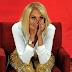 Televisa cancela programa de la señorita Laura