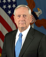 us-will-not-pay-pakistan-for-military-reimbursements-pentagon