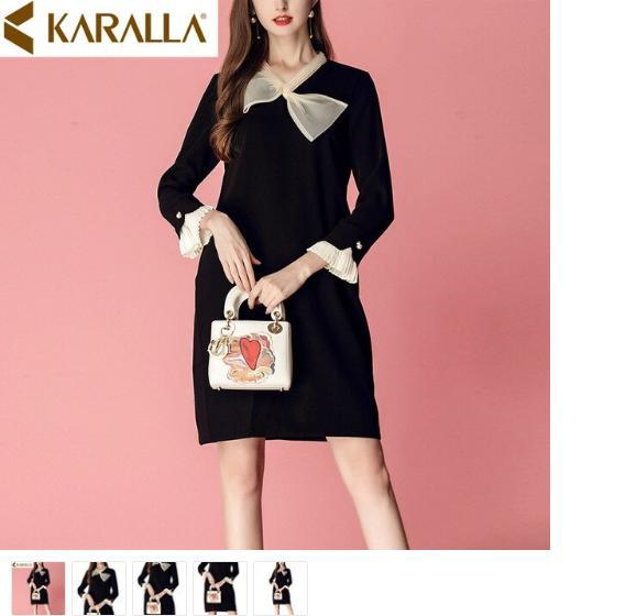 Converse Uk Sale - Grey Odycon Dress Tight - Off Sale ...