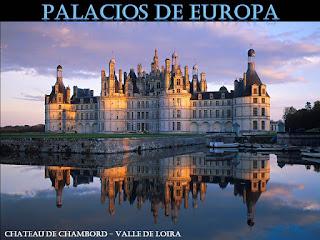 https://misqueridoscuadernos.blogspot.com.es/2018/03/palacios-de-europa.html