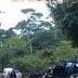 Trasciende enfrentamiento entre delincuentes y elementos de la SSP, en Minatitlán