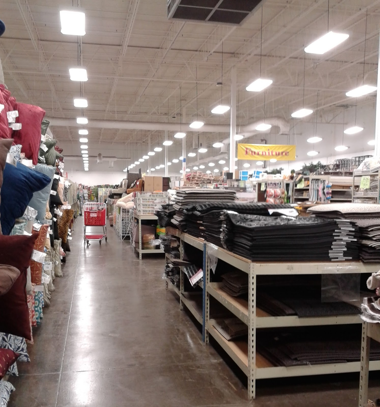 albertsons florida blog a look at the original safeway florida let s go back out into the main store and take a quick look around