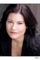 Michelle Rios