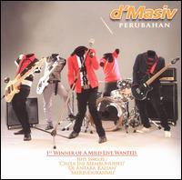 Download Lagu terbaru D'Masiv - Diam tanpa kata