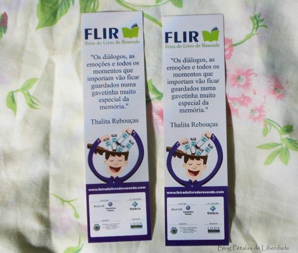 Marcador-FLIR
