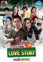 Vận May Bất Ngờ - Market Love Story