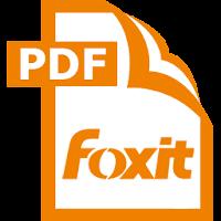 Download Foxit Reader Terbaru v8.1.0 build 1013 Full Version