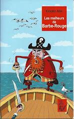 LES MALHEURS DE BARBE-ROUGE
