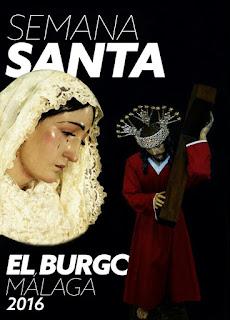 semana-santa-el-burgo-malaga-turismo-rural