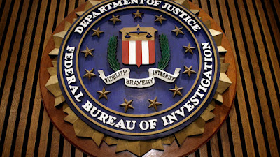 fbi-employee-pleads-guilty-to-acting-as-chinese-agent