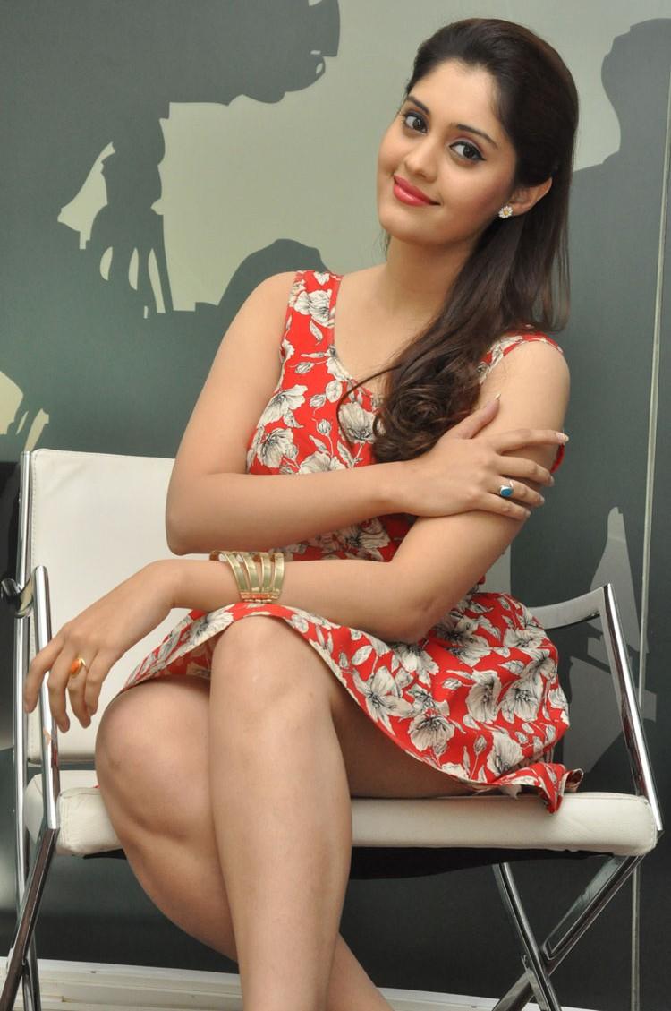 Hindi Sexy Heroine Movie