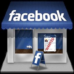 [HILO OFICIAL] Antelife, ofertas, promociones y cupones especiales para GSMspain