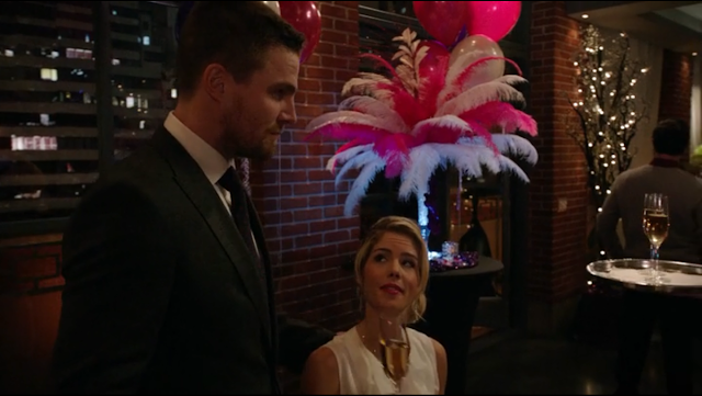 olicity code of silence