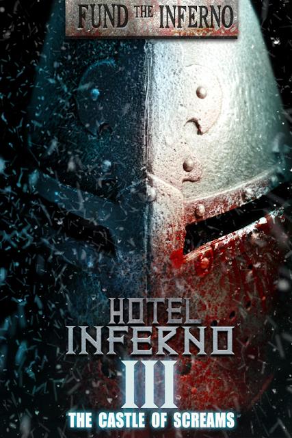 http://www.necrostorm.com/movies/HotelInferno3/Buy.html